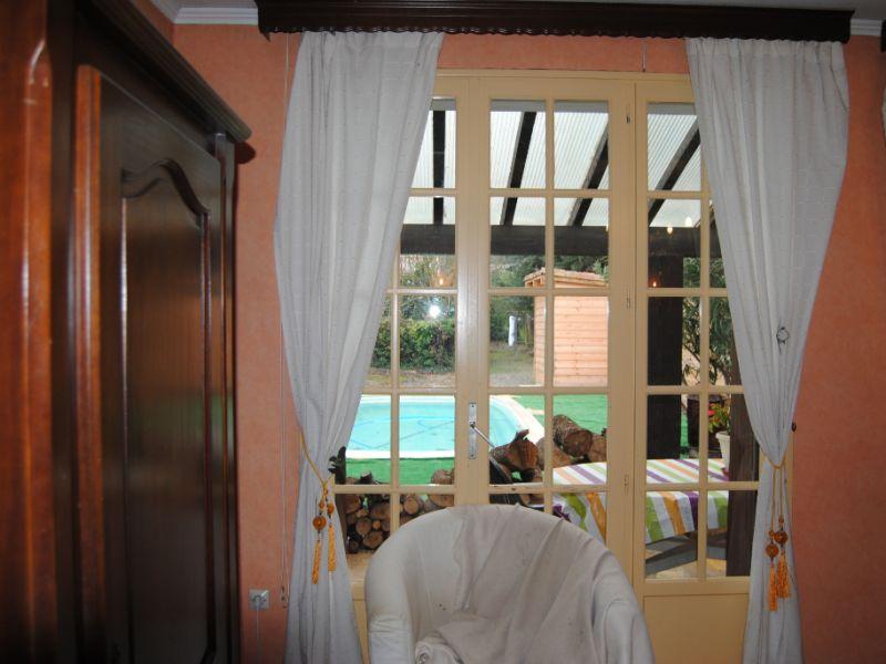 Vente maison / villa Raissac sur lampy 315000€ - Photo 9