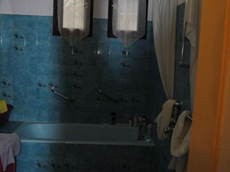 Vente maison / villa Raissac sur lampy 315000€ - Photo 12