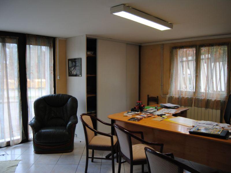 Vente maison / villa Raissac sur lampy 315000€ - Photo 17