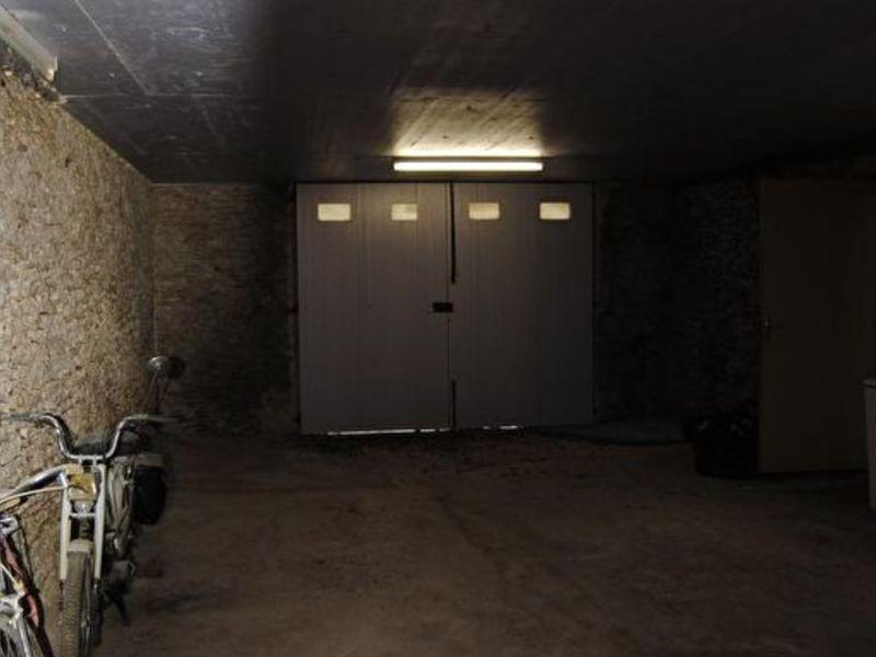 Vente maison / villa Raissac sur lampy 315000€ - Photo 18