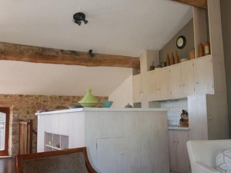Vente maison / villa Montolieu 240000€ - Photo 2