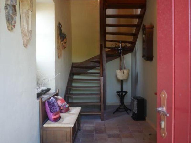 Vente maison / villa Montolieu 240000€ - Photo 4