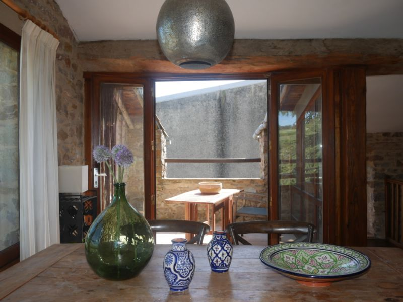 Vente maison / villa Montolieu 240000€ - Photo 6