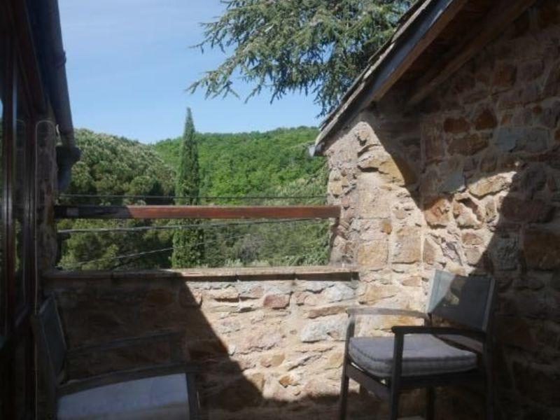 Vente maison / villa Montolieu 240000€ - Photo 7