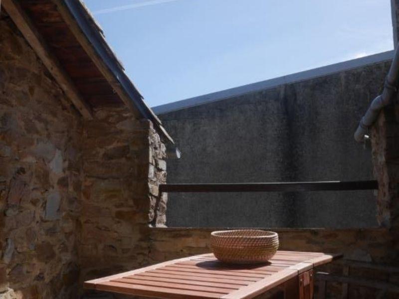 Vente maison / villa Montolieu 240000€ - Photo 8
