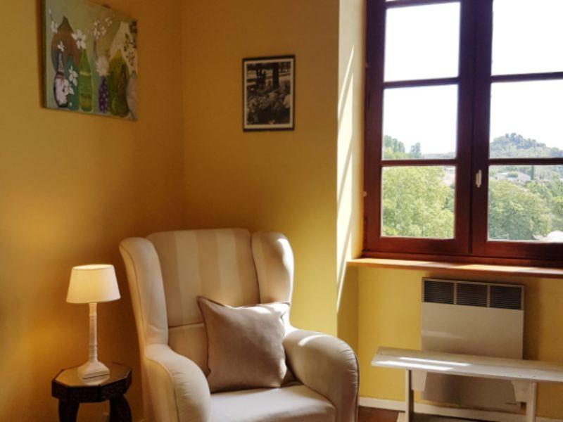 Vente maison / villa Montolieu 240000€ - Photo 11