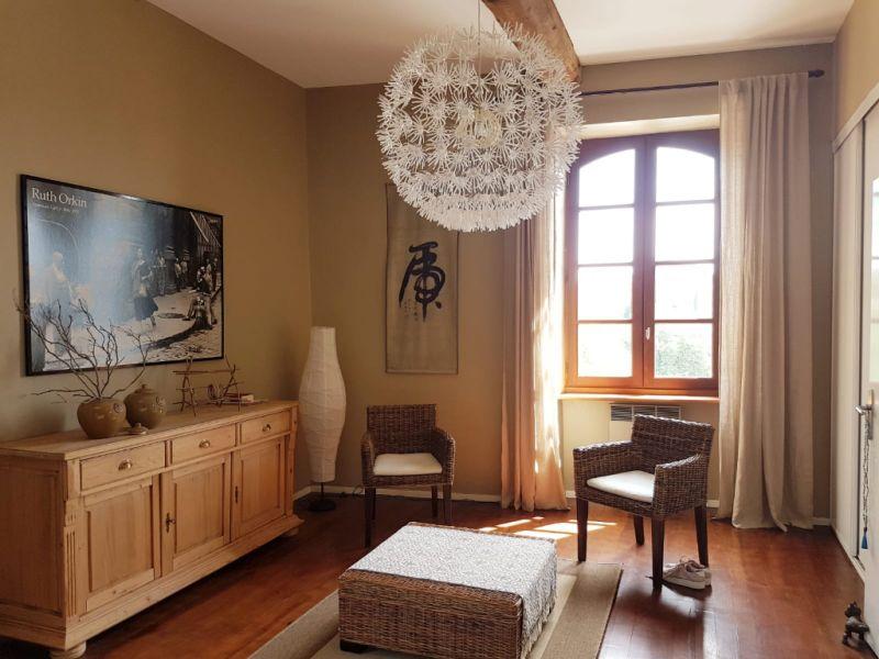 Vente maison / villa Montolieu 240000€ - Photo 13