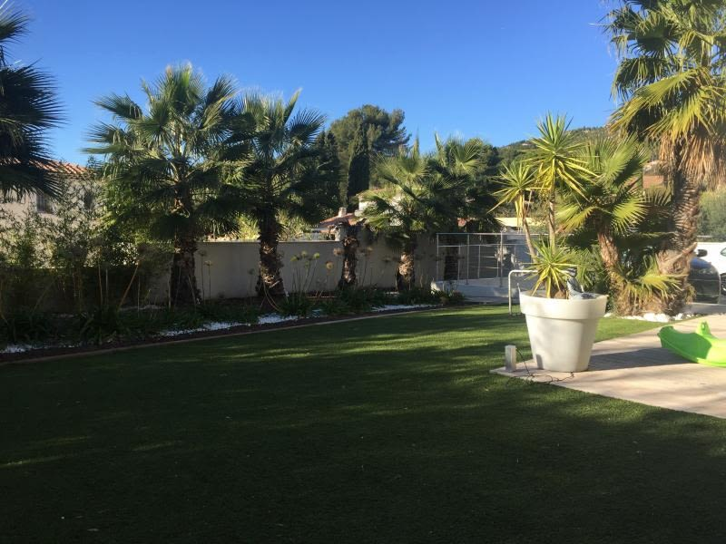 Sale house / villa Marseille 1 600 000€ - Picture 3
