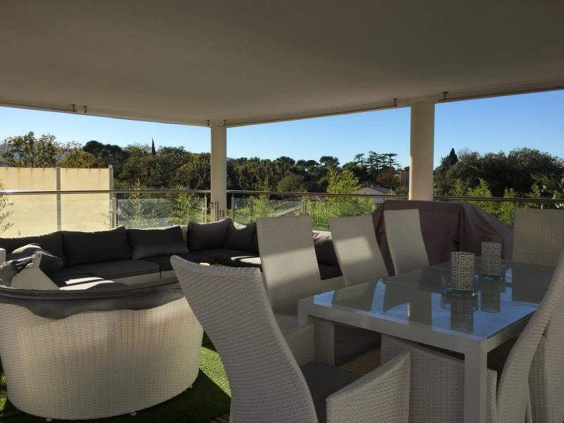 Sale house / villa Marseille 1 600 000€ - Picture 4