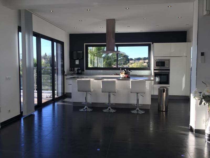 Sale house / villa Marseille 1 600 000€ - Picture 6