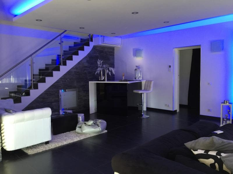 Sale house / villa Marseille 1 600 000€ - Picture 7