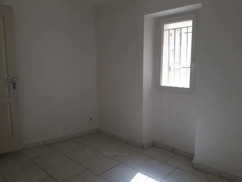 Location appartement St maximin la ste baume 460€ CC - Photo 2