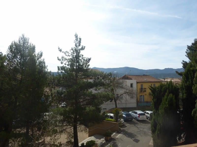 Location appartement Gardanne 950€ CC - Photo 1