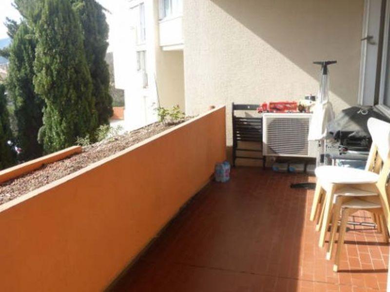 Location appartement Gardanne 950€ CC - Photo 2