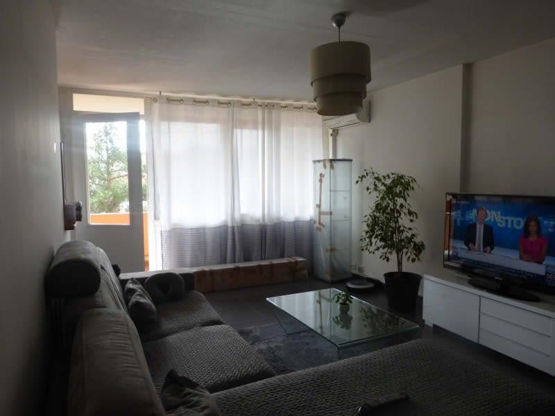 Location appartement Gardanne 950€ CC - Photo 3