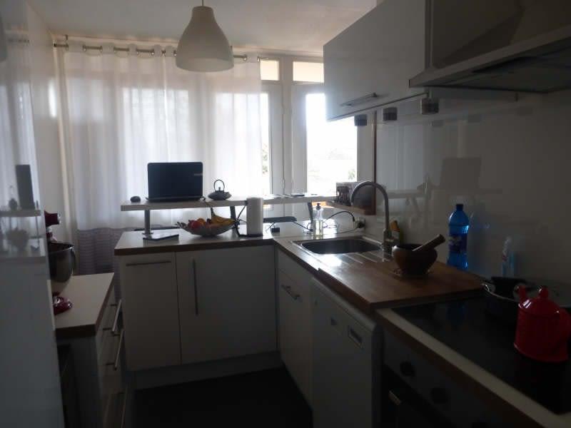Location appartement Gardanne 950€ CC - Photo 4