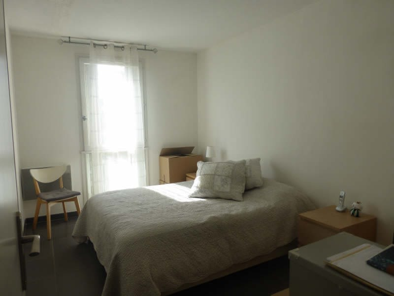 Location appartement Gardanne 950€ CC - Photo 5