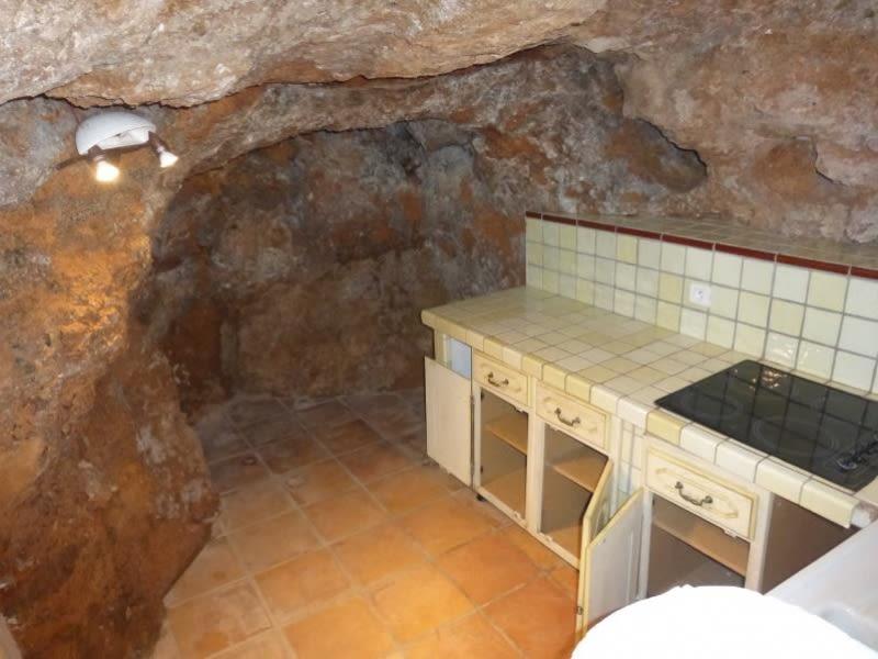 Vente maison / villa Cotignac 188000€ - Photo 2
