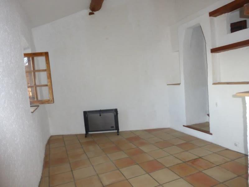 Vente maison / villa Cotignac 188000€ - Photo 5