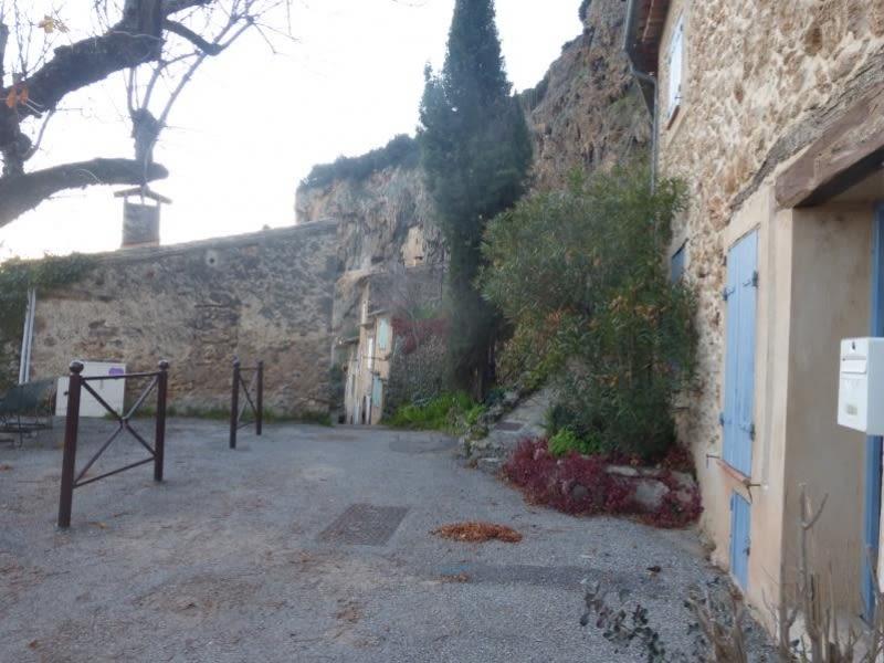Vente maison / villa Cotignac 188000€ - Photo 8