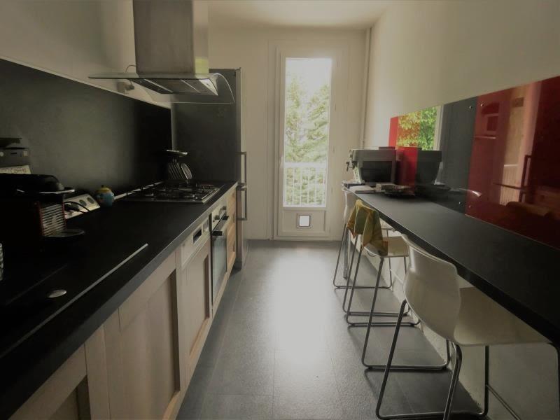 Sale apartment Yzeure 98400€ - Picture 2