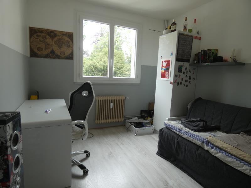 Sale apartment Yzeure 98400€ - Picture 3