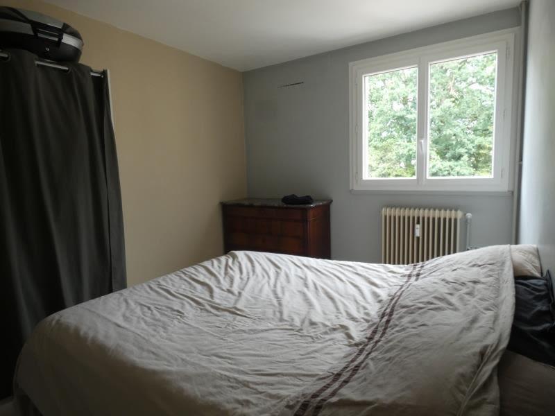 Sale apartment Yzeure 98400€ - Picture 5