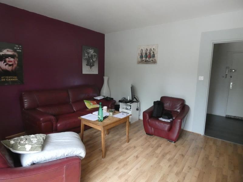 Sale apartment Yzeure 98400€ - Picture 7