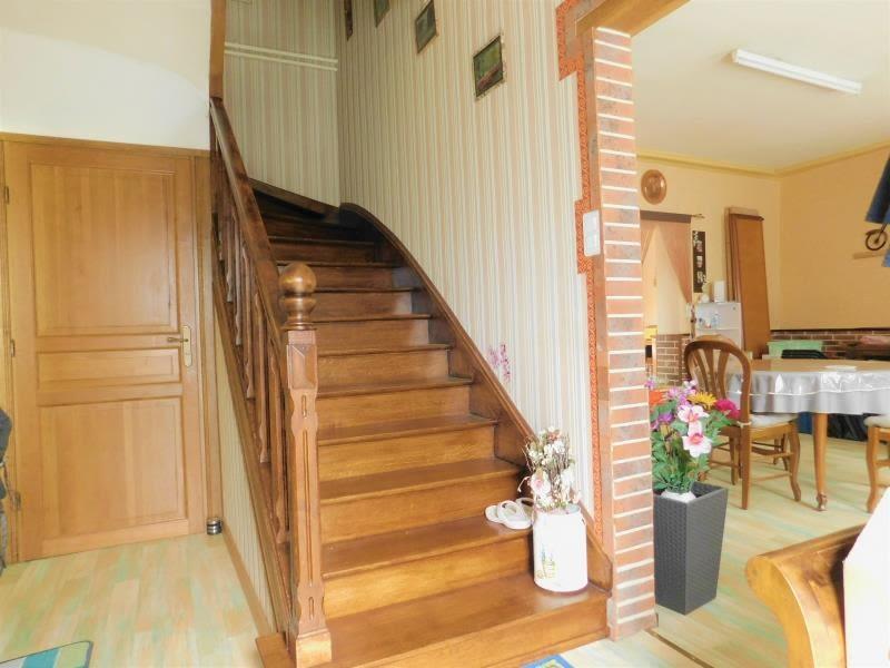 Sale house / villa Ressons sur matz 192000€ - Picture 4