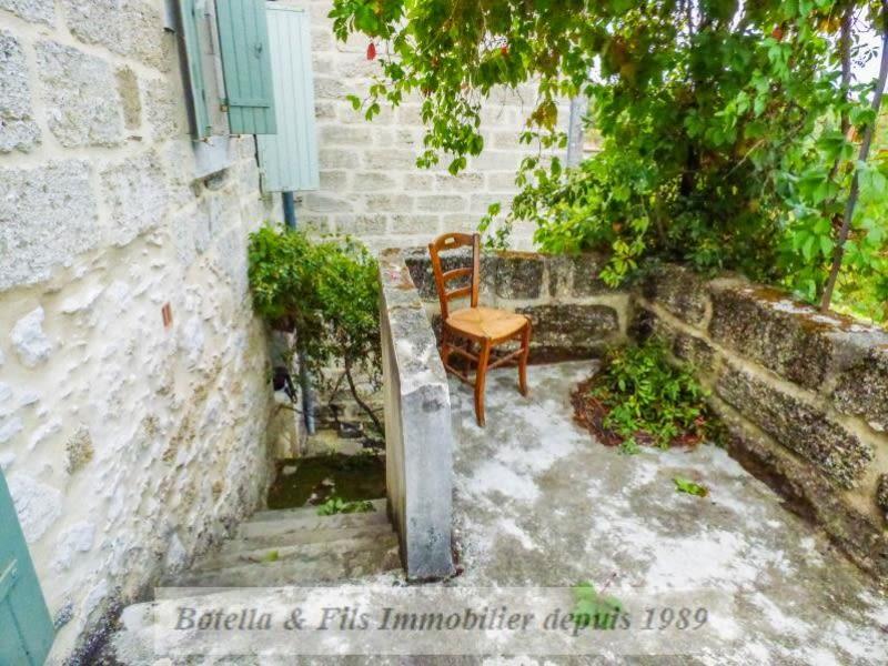 Vente maison / villa Uzes 260000€ - Photo 10