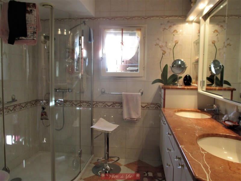 Vente maison / villa Bormes les mimosas 585000€ - Photo 6