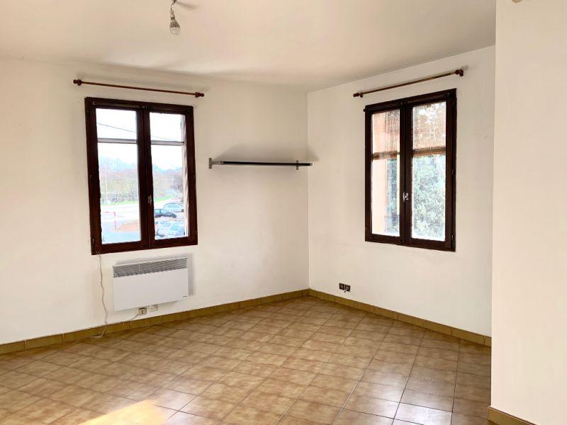 APPARTEMENT LES MILLES - 2 pièce(s) - 32.34 m2