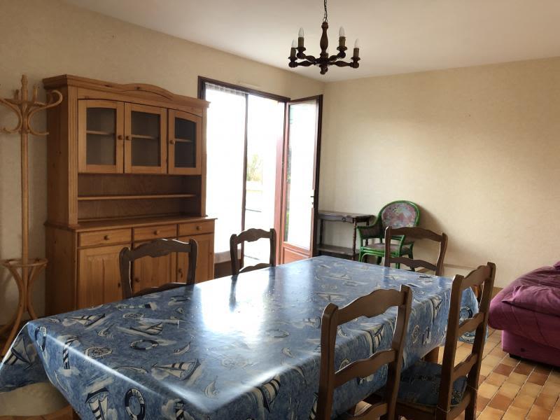 Sale house / villa Chateau d'olonne 210000€ - Picture 3