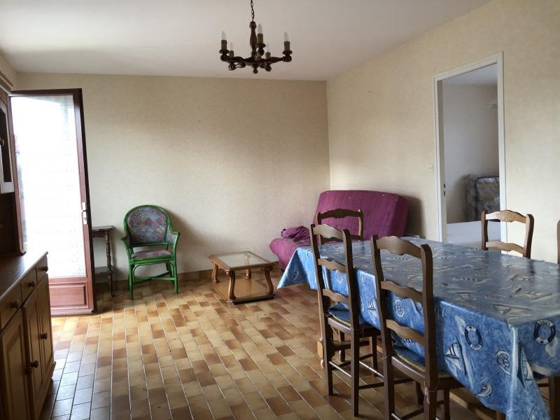 Sale house / villa Chateau d'olonne 210000€ - Picture 4