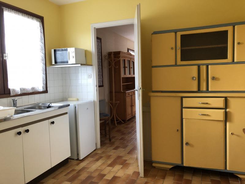 Sale house / villa Chateau d'olonne 210000€ - Picture 5