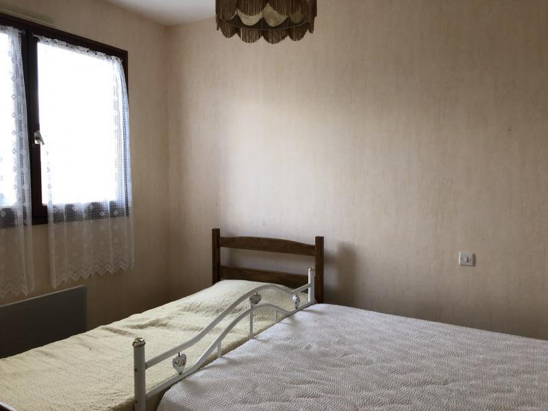 Sale house / villa Chateau d'olonne 210000€ - Picture 6