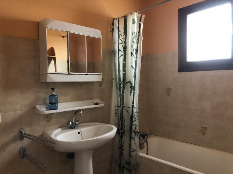 Sale house / villa Chateau d'olonne 210000€ - Picture 7