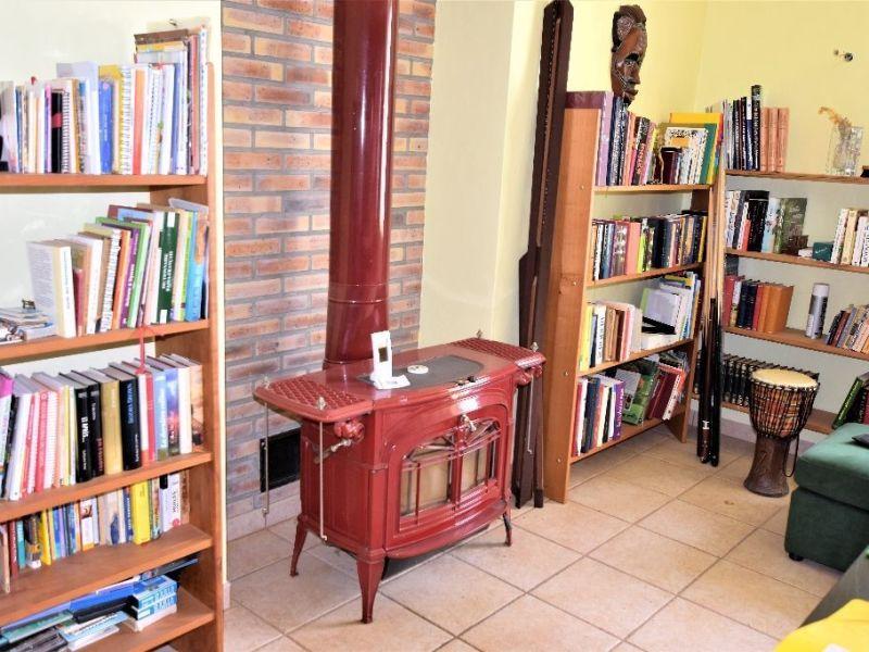 Vente maison / villa Saint amand longpre 234300€ - Photo 3