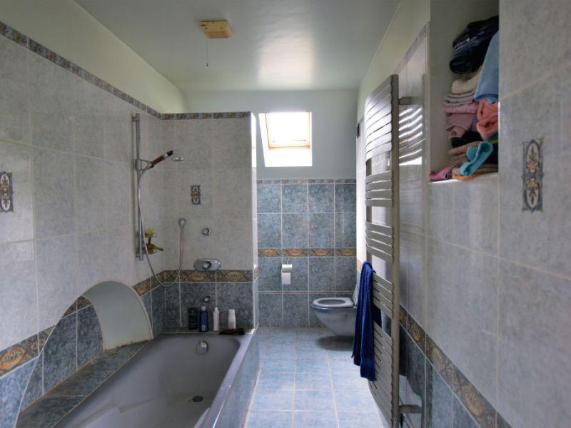 Vente maison / villa Saint amand longpre 234300€ - Photo 5