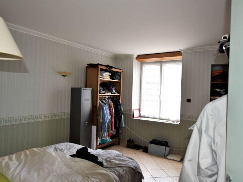 Vente maison / villa Saint amand longpre 234300€ - Photo 6