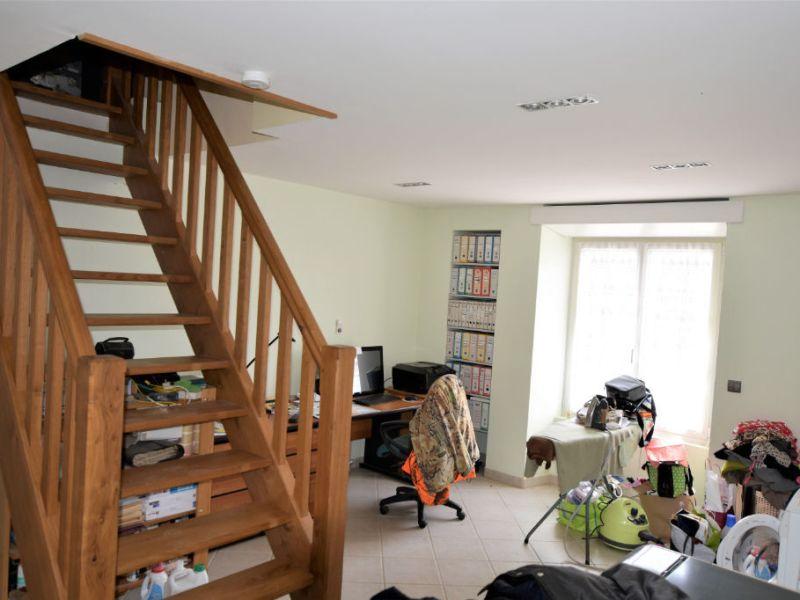 Vente maison / villa Saint amand longpre 234300€ - Photo 7