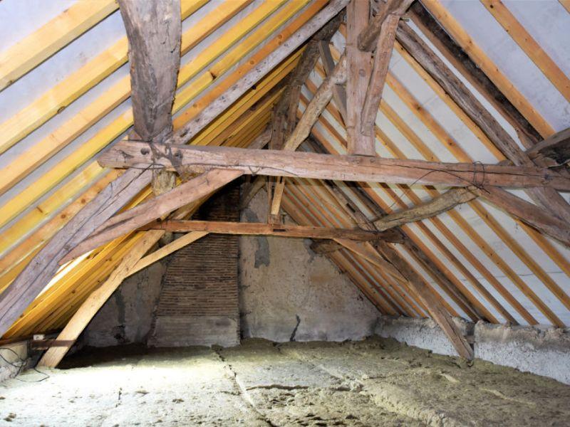Vente maison / villa Saint amand longpre 234300€ - Photo 8