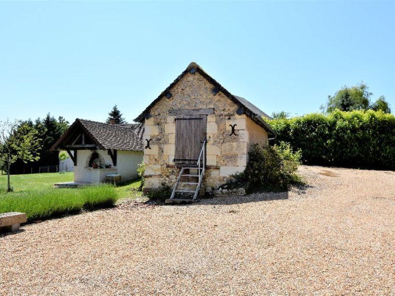 Vente maison / villa Saint amand longpre 234300€ - Photo 10