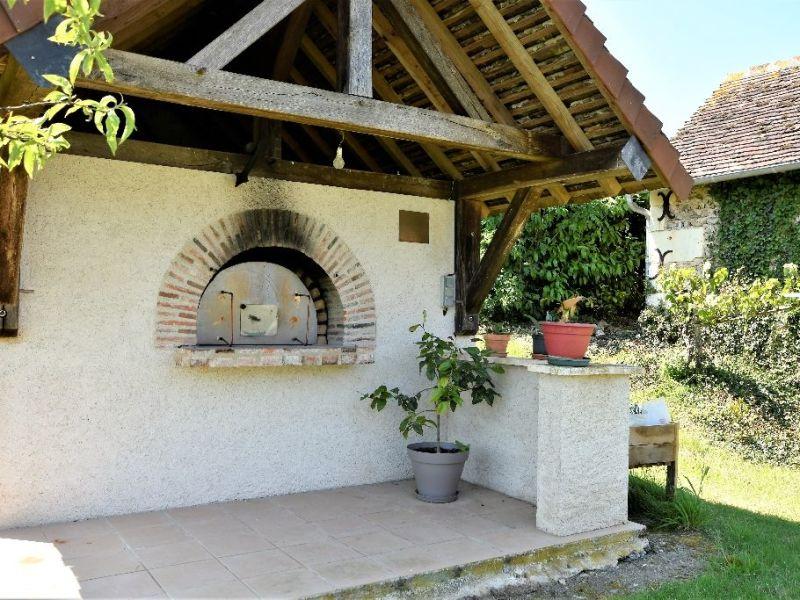 Vente maison / villa Saint amand longpre 234300€ - Photo 11
