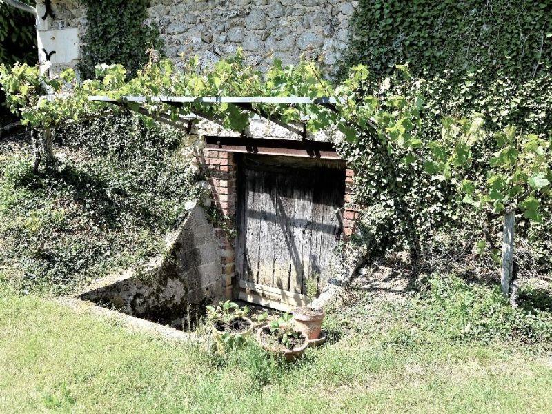 Vente maison / villa Saint amand longpre 234300€ - Photo 12