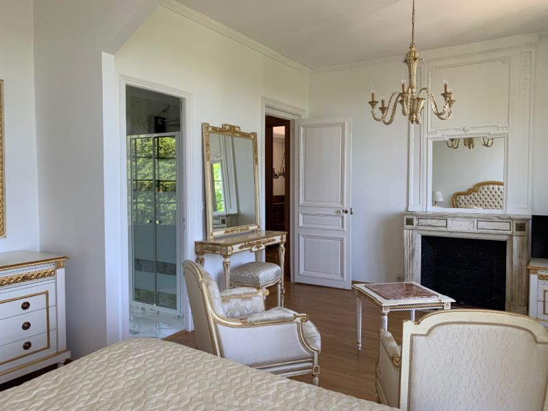Deluxe sale house / villa Chantilly 3200000€ - Picture 13