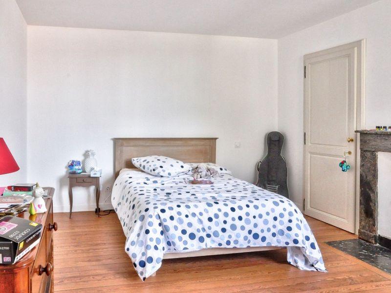Sale house / villa Laval 749000€ - Picture 6