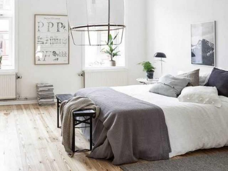Sale apartment Villejuif 448000€ - Picture 2