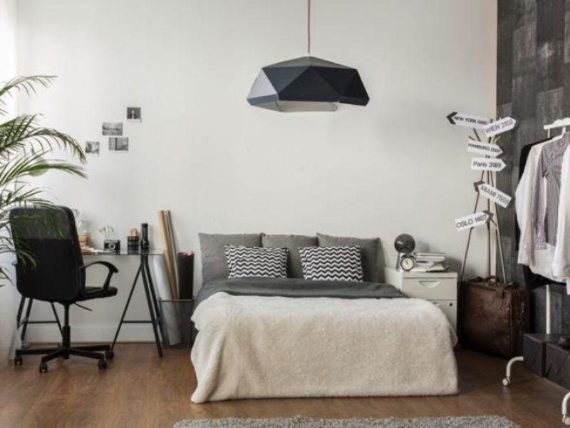 Sale apartment Villejuif 448000€ - Picture 4