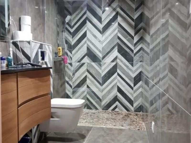 Sale apartment Enghien les bains 620000€ - Picture 6